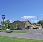 Americas Best Value Inn of Detroit Lakes