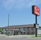 Econo Lodge of Ortonville