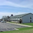AmericInn Lodge & Suites of Elkhorn