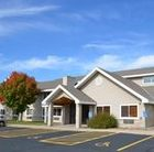AmericInn Lodge & Suites of Sartell
