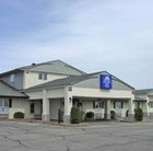 Americas Best Value Inn of Thief River Falls